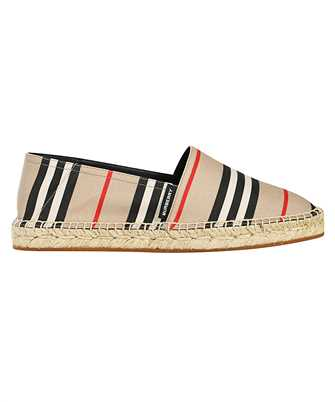 Burberry 8024957 ICON Espadrilles