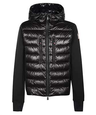 Moncler Grenoble 9B500.00 C9043 Knit