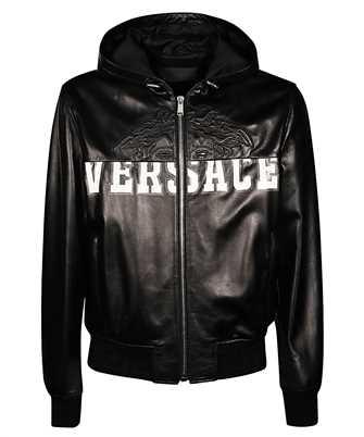 Versace A85075 A226621 Jacket