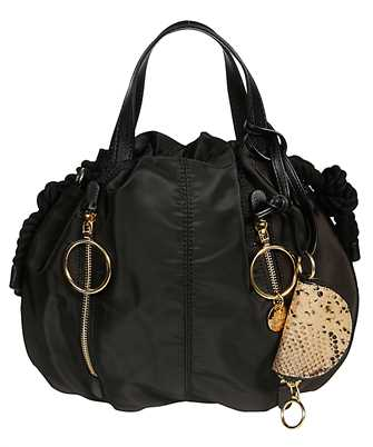 See By Chloè CHS18AS964390 MINI FLO SHOULDER Bag