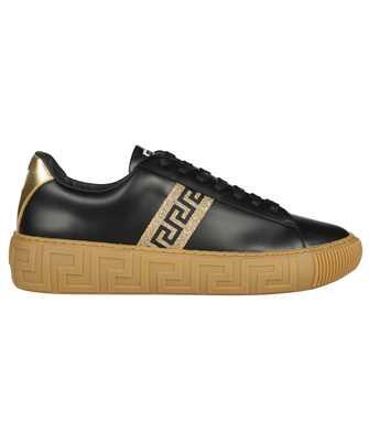 Versace DSU8404 1A01759 GRECA Sneakers