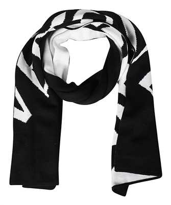Versace ISC3003 A236144 Scarf