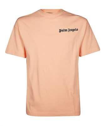 Palm Angels PMAA001R20413001 BASIC T-shirt