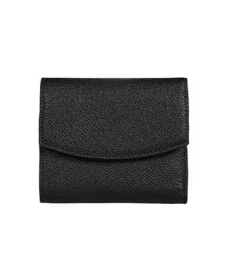Maison Margiela S55UI0296 P0399 TRI-FOLD Wallet