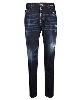 Dsquared2 S74LB0679 S30664 Jeans
