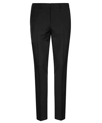 Valentino UV3RBF556EP Trousers