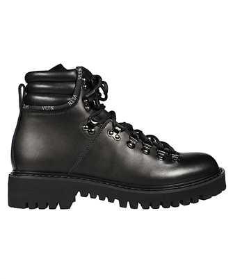 Valentino Garavani UY2S0D70AKJ HIKING Boots