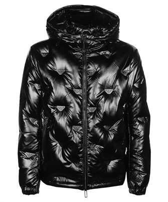 Emporio Armani 6K1B93 1NYWZ Jacket