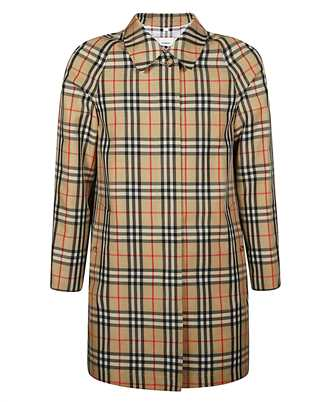 Burberry 8029067 KEMPTON Coat