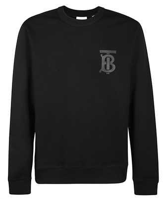 Burberry 8031875 MONOGRAM Sweatshirt