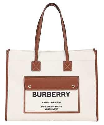 Burberry 8044129 NEW TOTE Bag