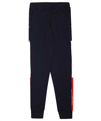 Moncler 8H703.20 809AG## Boy's trousers