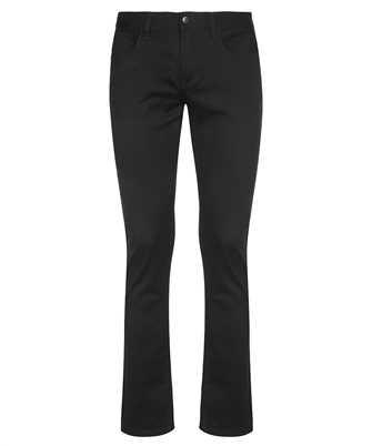 Armani Exchange 8NZJ13 ZNSLZ SLIM Jeans
