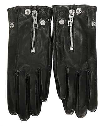 Karl Lagerfeld 96KW3604 Gloves