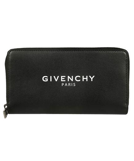 Givenchy BK600GK0AC Geldbörse