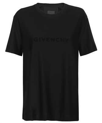 Givenchy BW707Z30NH 4G GIVENCHY T-shirt