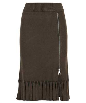 Chloé CHC21AMJ14570 Skirt