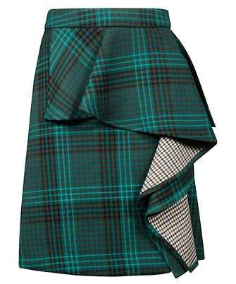 See By Chloè CHS19WJU03003 Skirt