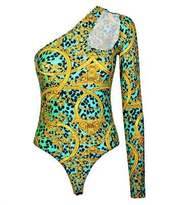Versace Jeans D4HVA669 VDP209 LEO CHAIN Body