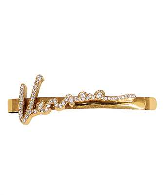 Versace DGFH404 DJMX Hair pin