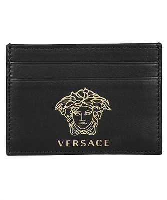 Versace DP3H286M D2VITM Card holder
