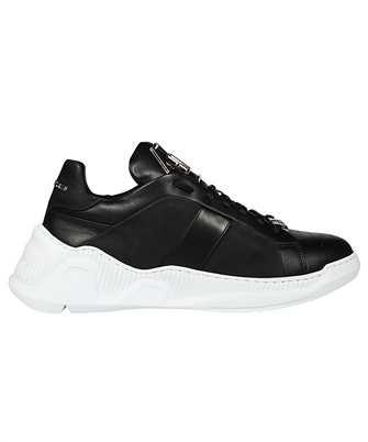 Philipp Plein F20S MSC2820 PLE043N HEXAGON Sneakers
