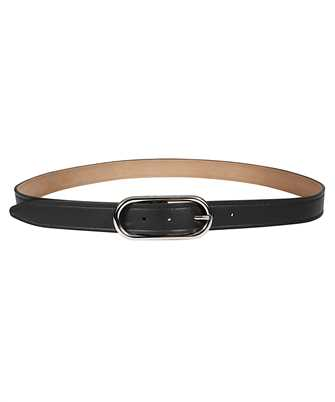 Acne FNWNACCS000067 Belt