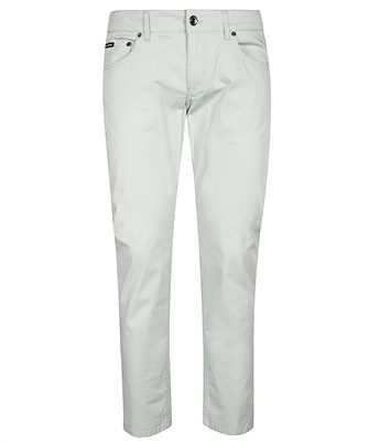Dolce & Gabbana GYC6CT-FUFJ4 Jeans