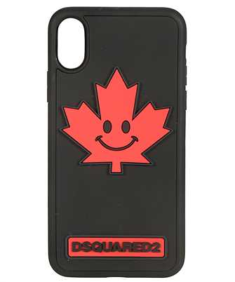 Dsquared2 ITM0062 35802197 iPhone X/XS cover