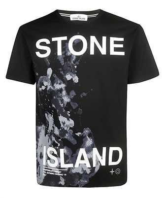 Stone Island 2NS86 T-Shirt