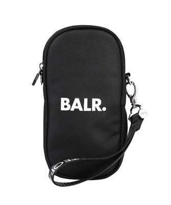 Balr. U-SeriesSmallPhonePouch Phone bag