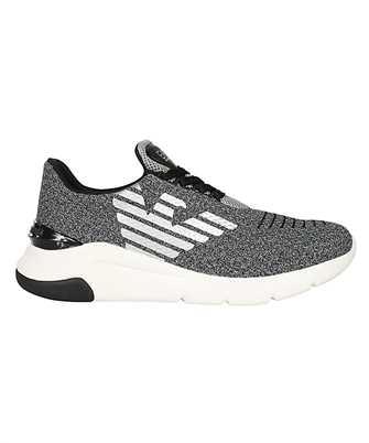 EA7 X8X059 XK140 Sneakers