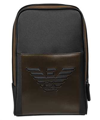Emporio Armani Y4O218 YFE6J Backpack