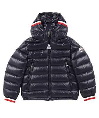 Moncler 1A585.20 68950# ALBERIC Boy's jacket
