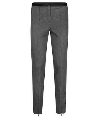 Karl Lagerfeld 206W1007 SLIM-FIT PUNTO Trousers