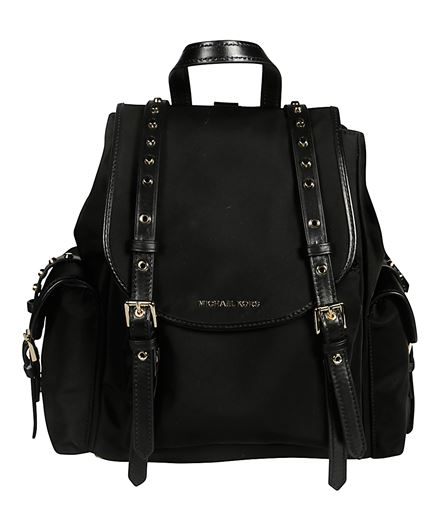 Michael Kors 30S9LI1B1C Backpack