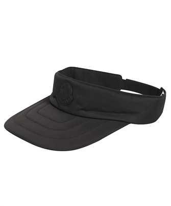 Moncler 3B747.00 54A1K Cappello