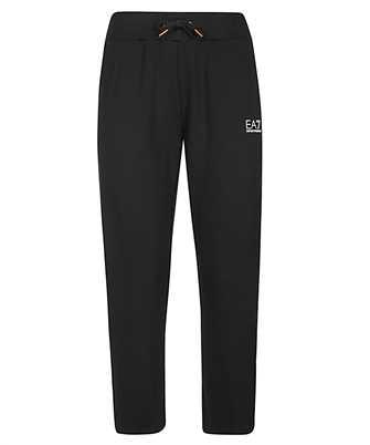 EA7 3HTP71 TJU6Z Trousers
