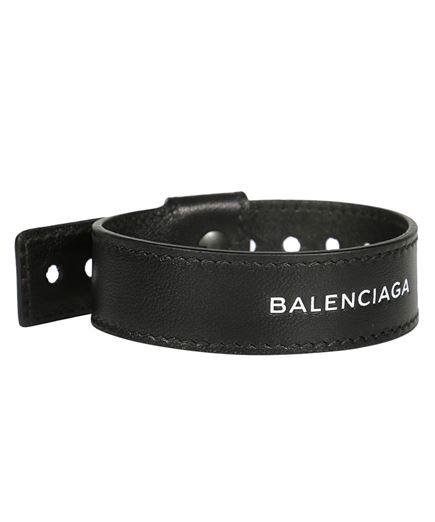 Balenciaga 506196 C5305 PARTY Bracelet