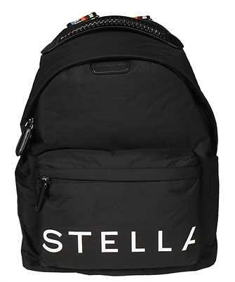 Stella McCartney 594247 W8580 Backpack