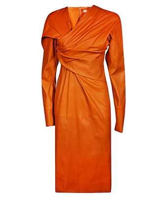 Bottega Veneta 610223 VKK40 Dress
