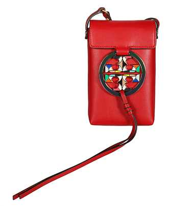 Tory Burch 61119 MILLER iPhone cover