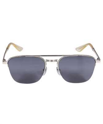 Gucci 663780 I3330 NAVIGATOR FRAME Occhiali da sole