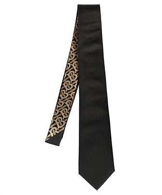 Burberry 8013814 MANSTON Tie
