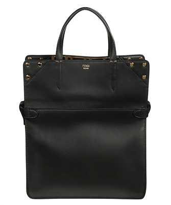 Fendi 8BT302 A72A Bag