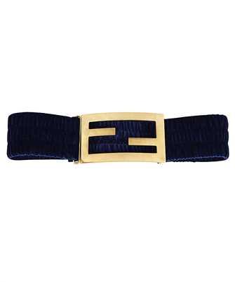 Fendi 8C0621 ADLM Belt