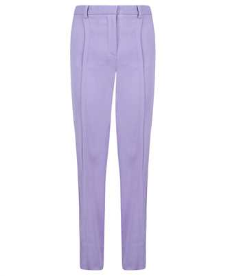Versace A88400 A208429 PASTEL TAILORED Trousers
