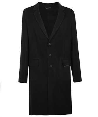 Givenchy BMC04912ZE Coat