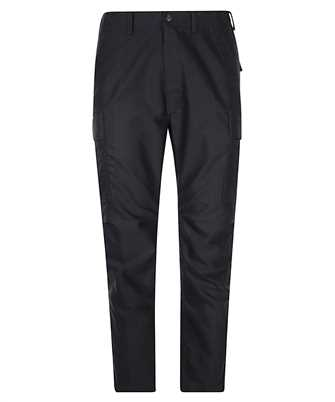 Tom Ford BW141 TFP223 JAPANESE COTTON CARGO Trousers