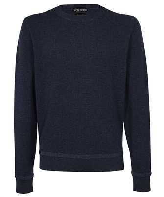 Tom Ford BYG26 TFK110 Knit